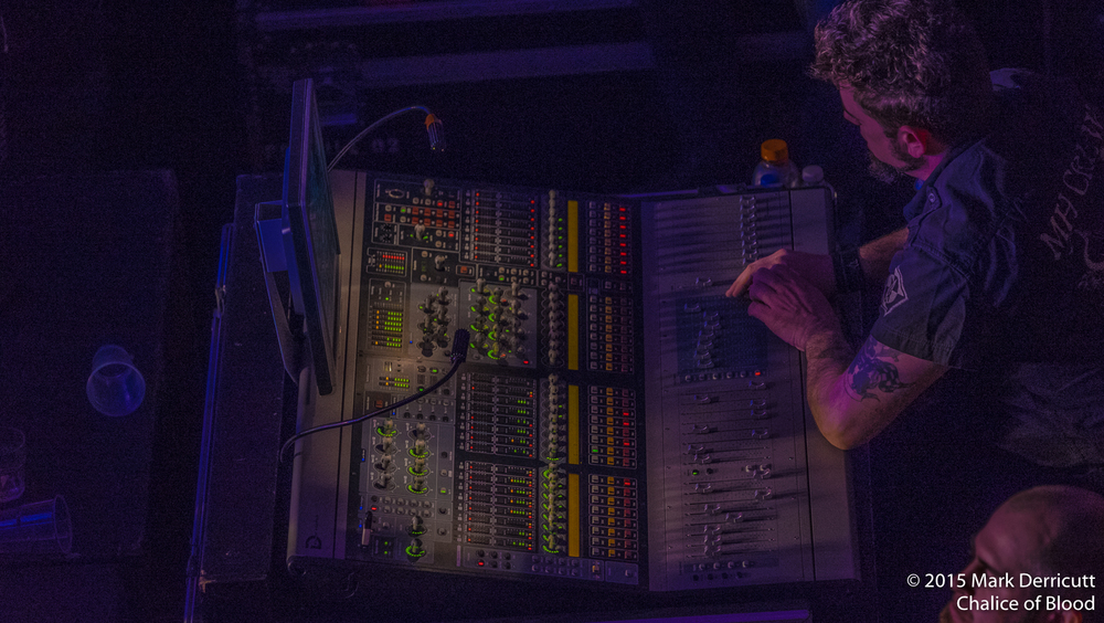 Machine Head - 52.jpg