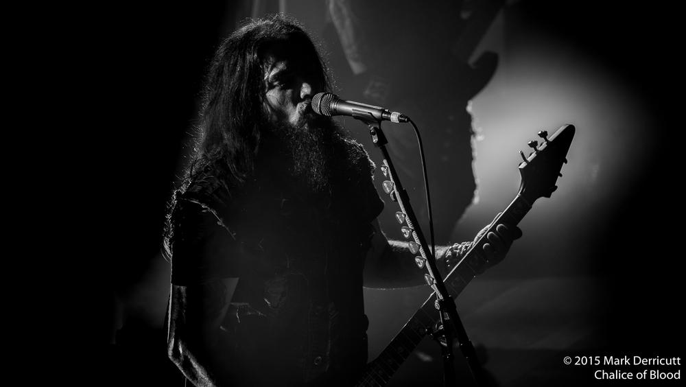 Machine Head - 56.jpg