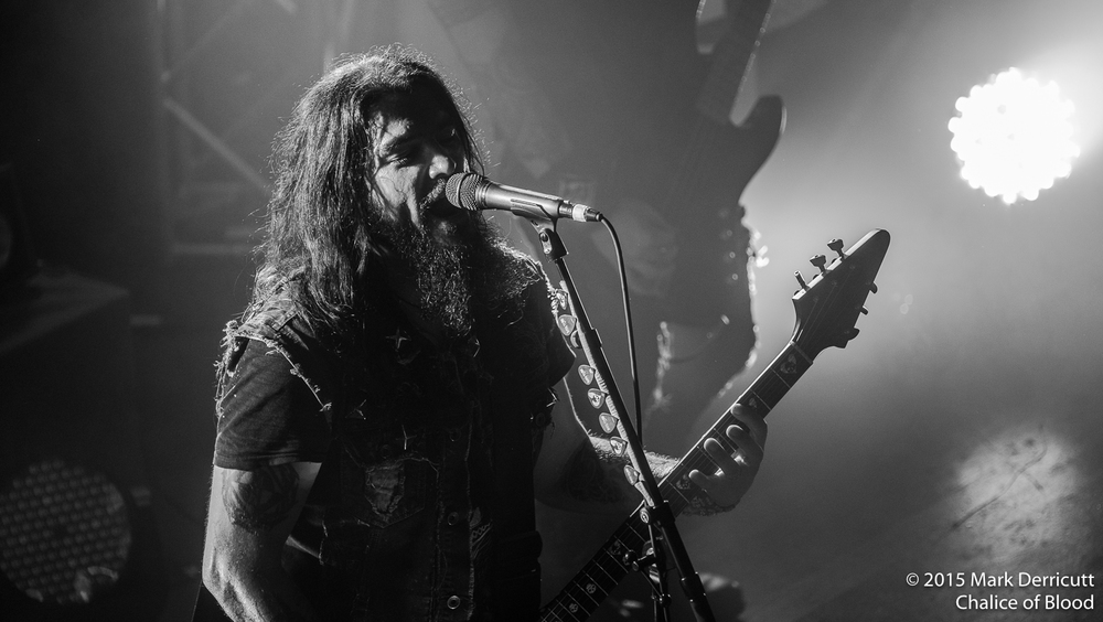 Machine Head - 57.jpg