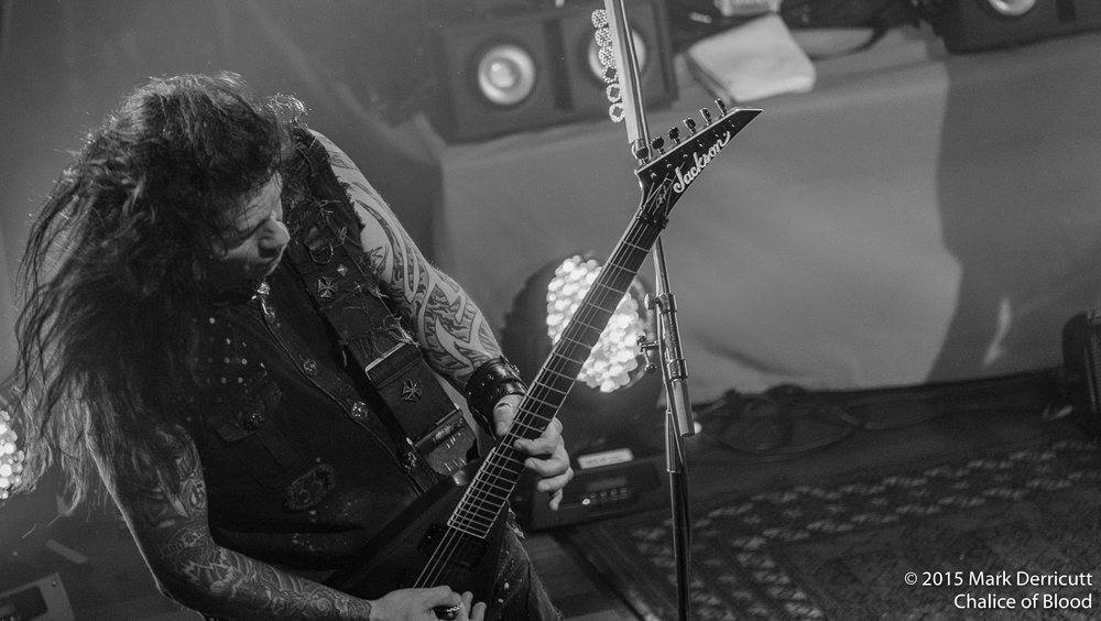 Machine Head - 59.jpg