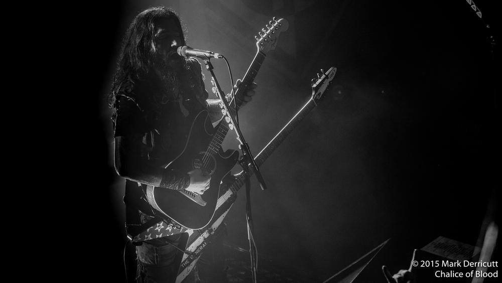 Machine Head - 63.jpg