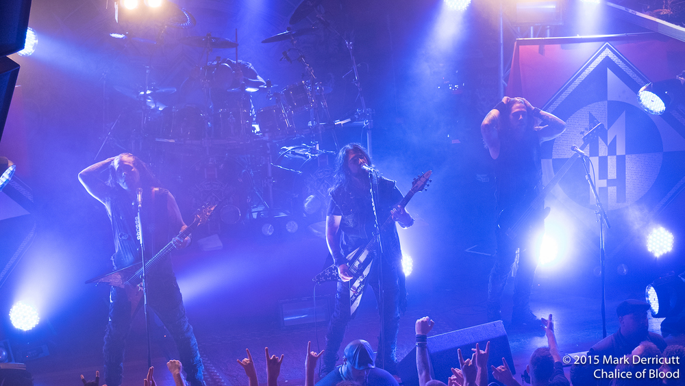 Machine Head - 65.jpg