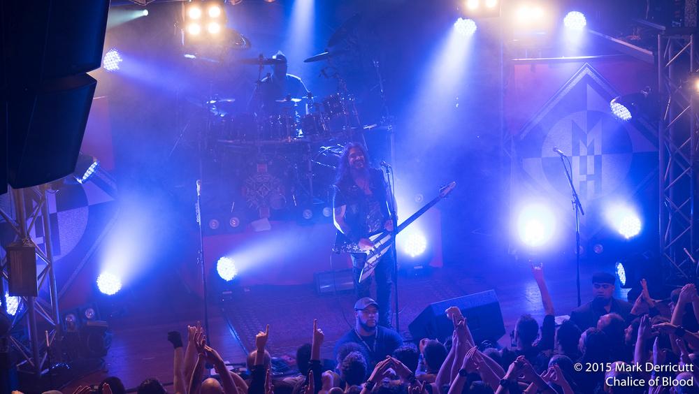Machine Head - 66.jpg