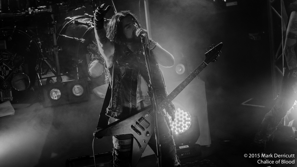 Machine Head - 68.jpg