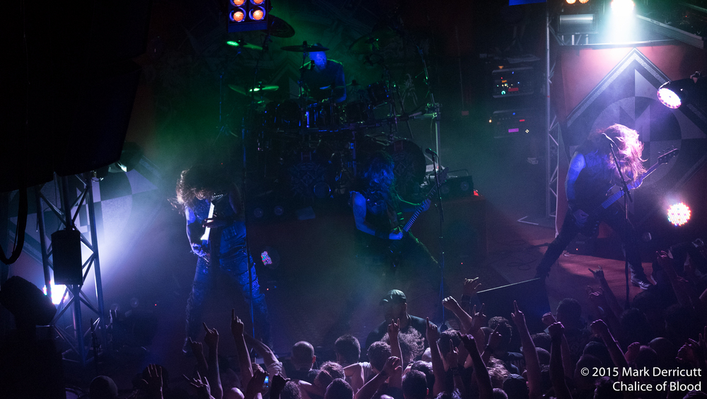 Machine Head - 67.jpg