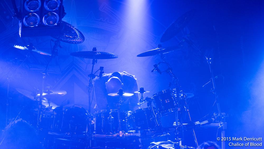 Machine Head - 69.jpg