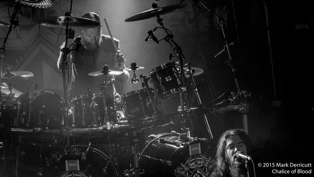 Machine Head - 71.jpg