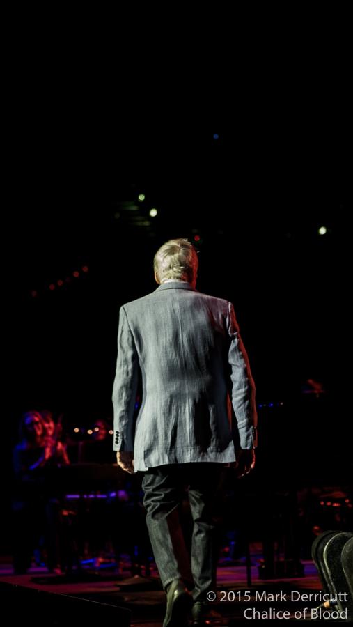 Burt Bacharach - 3.jpg