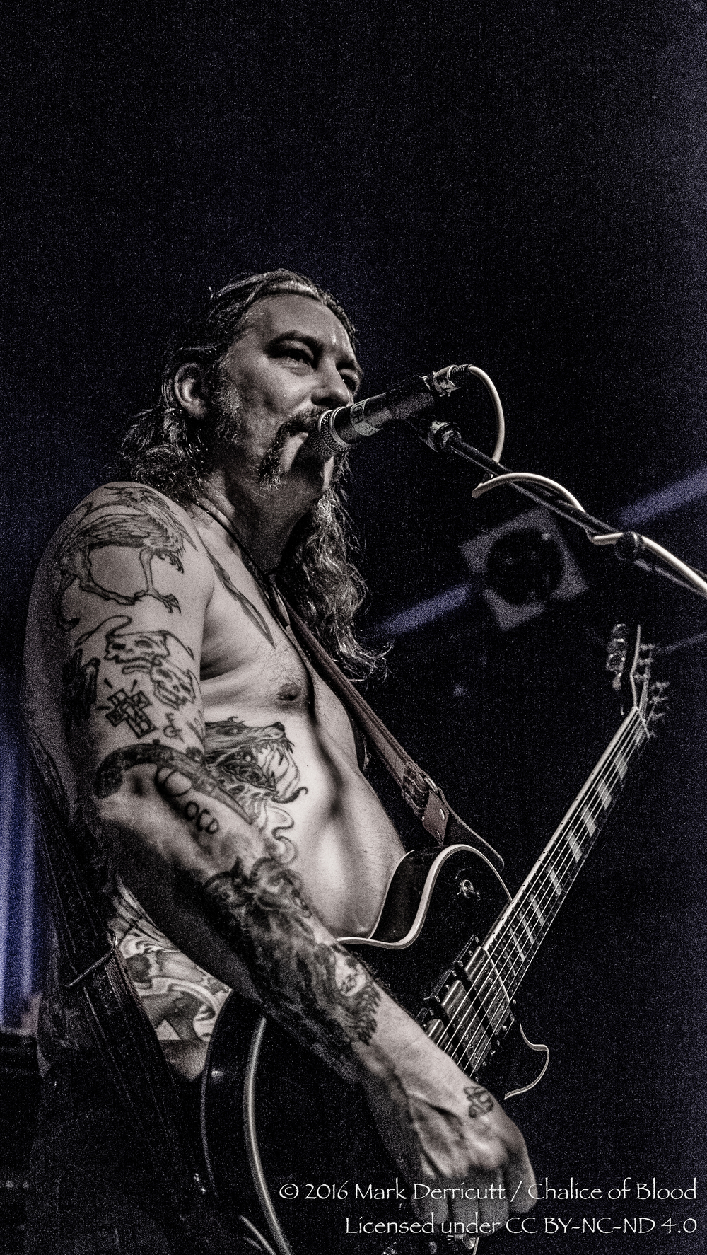 High On Fire - 3.jpg