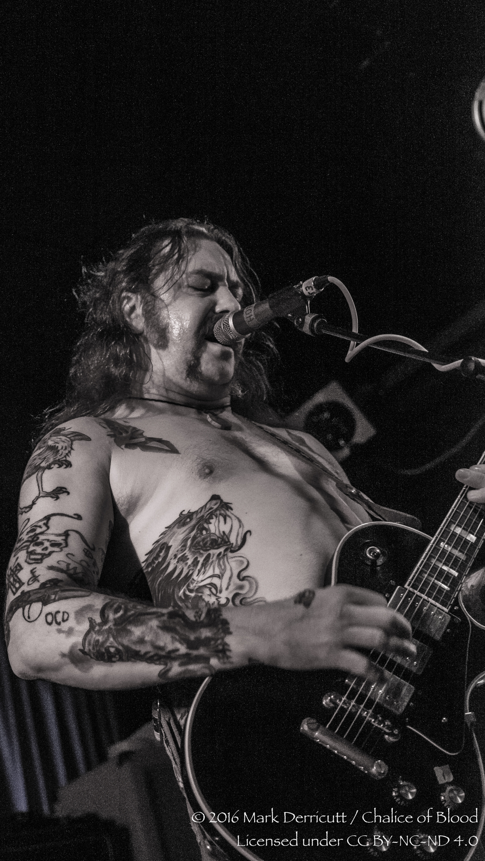 High On Fire - 9.jpg
