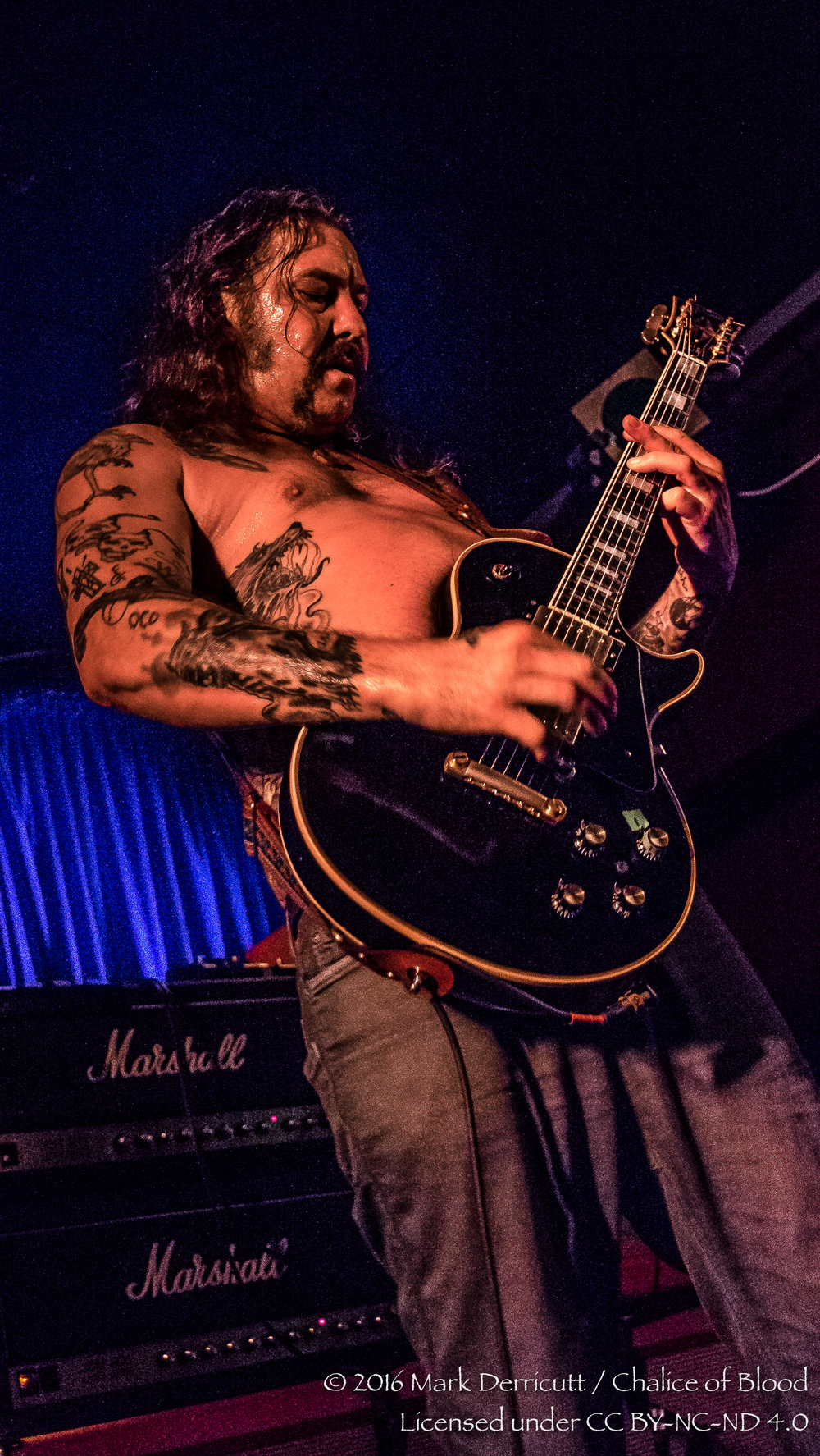 High On Fire - 15.jpg