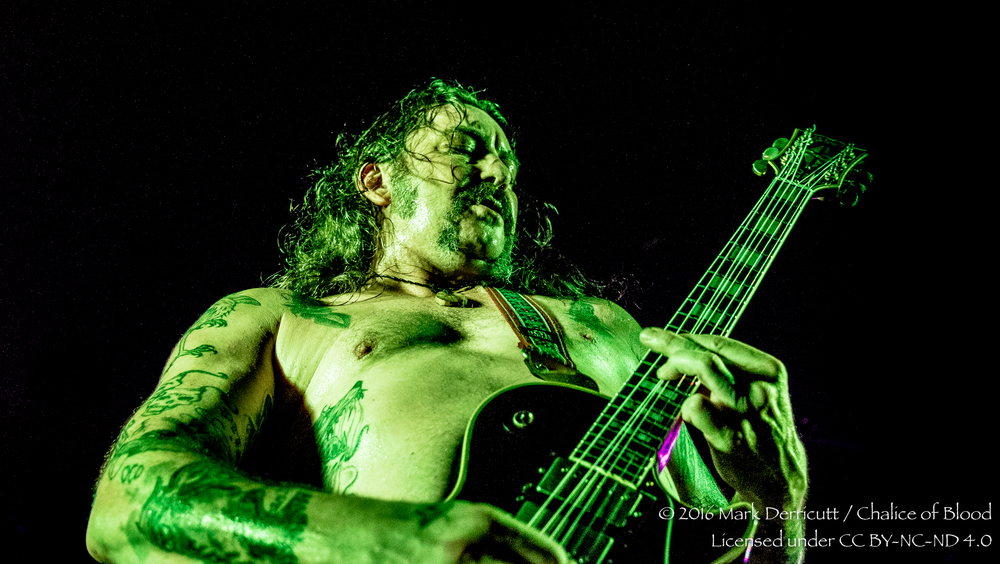 High On Fire - 25.jpg