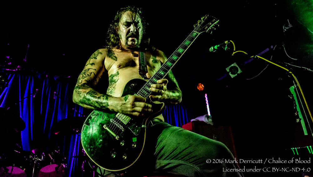 High On Fire - 28.jpg