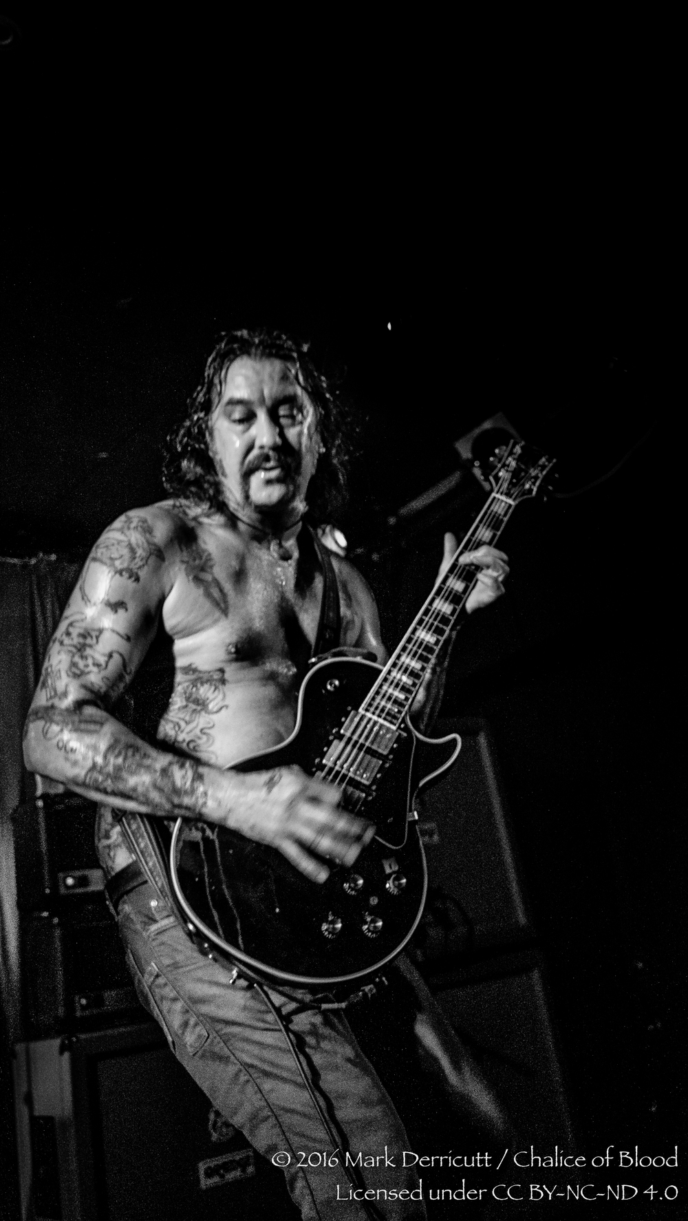 High On Fire - 30.jpg