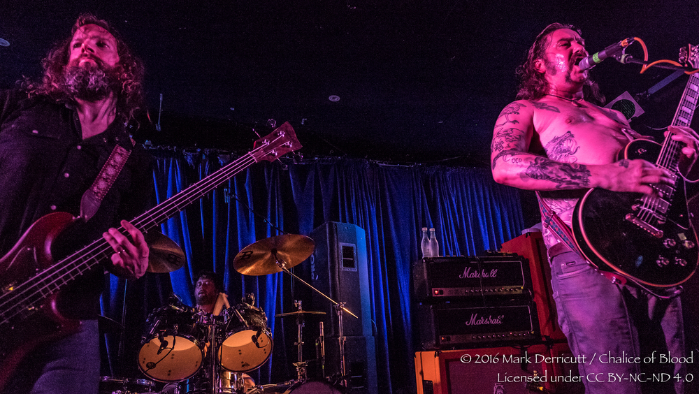 High On Fire - 29.jpg