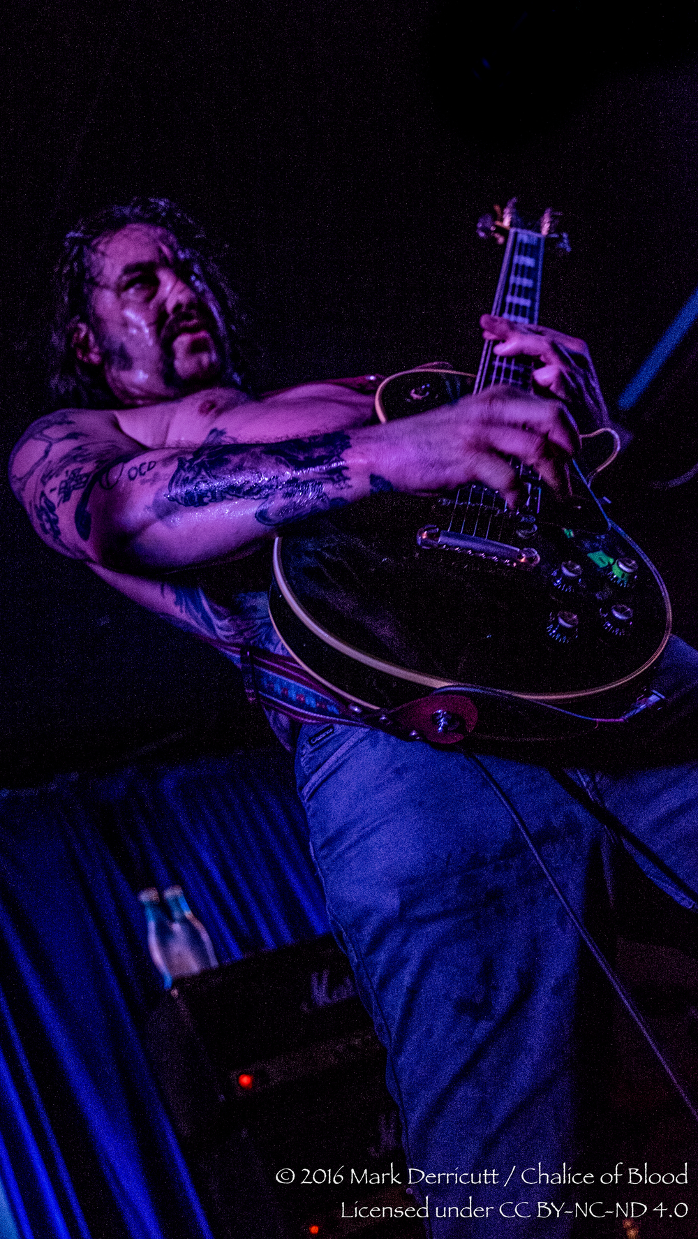 High On Fire - 32.jpg