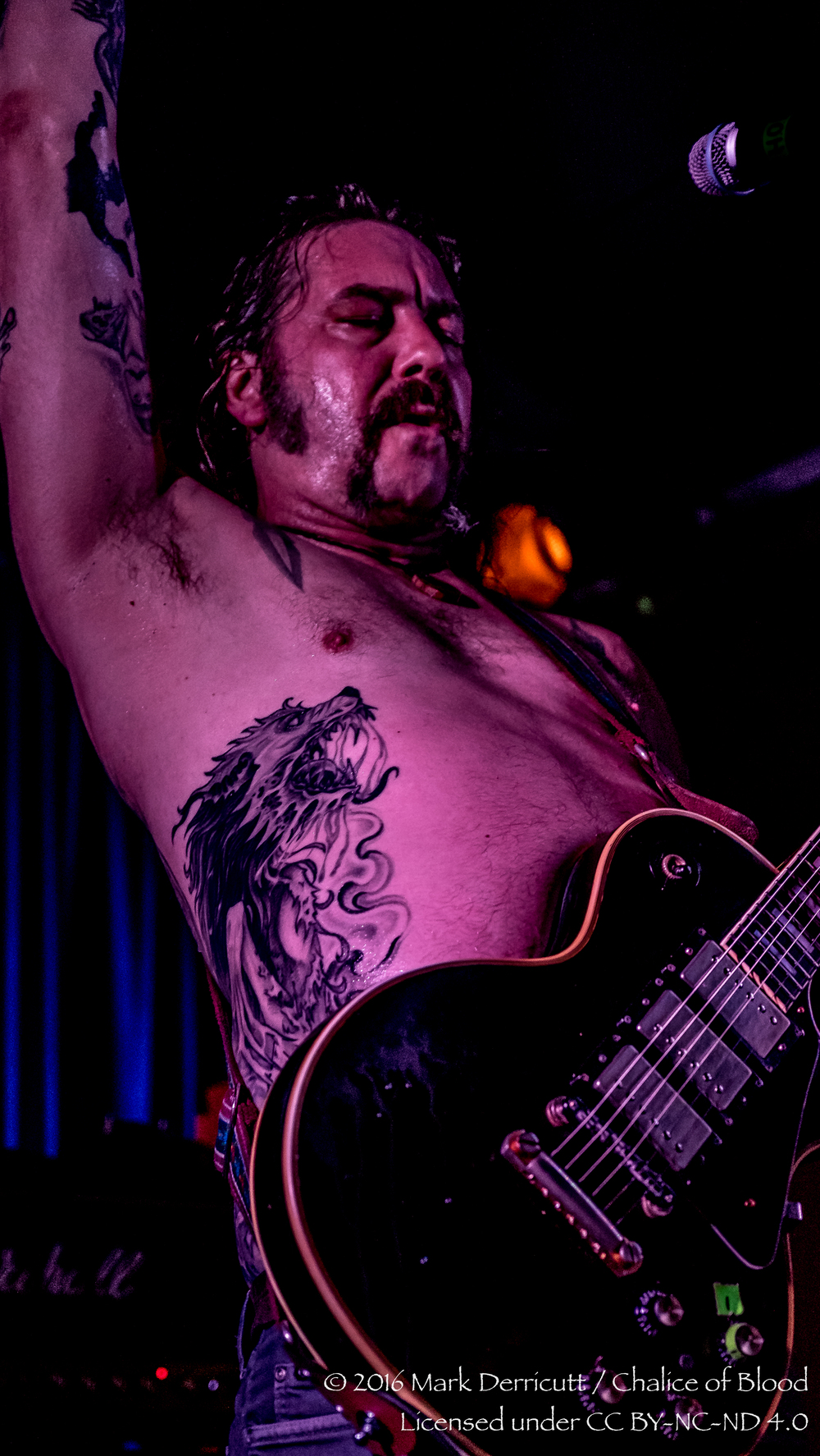 High On Fire - 37.jpg