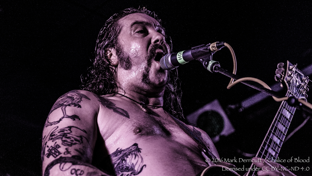 High On Fire - 43.jpg
