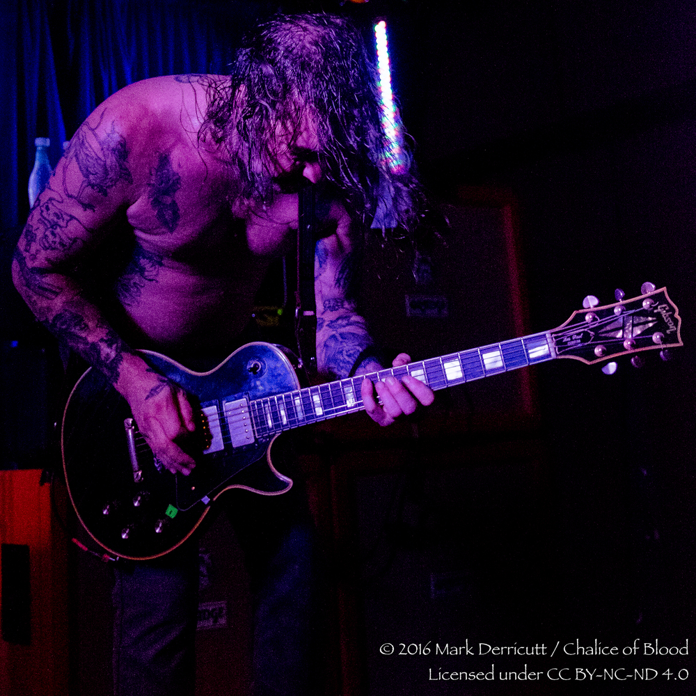 High On Fire - 42.jpg