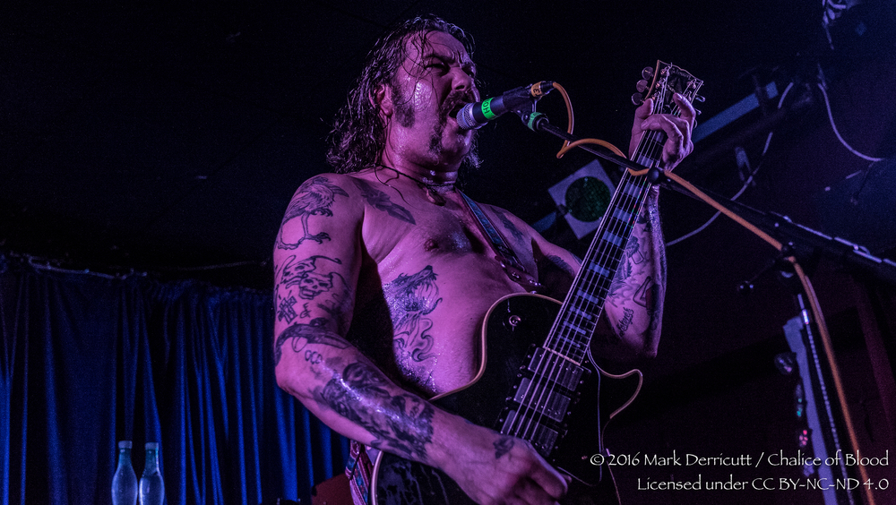 High On Fire - 44.jpg