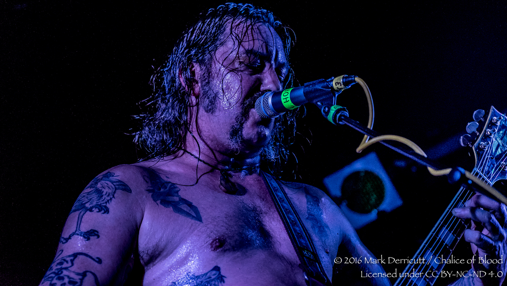 High On Fire - 46.jpg