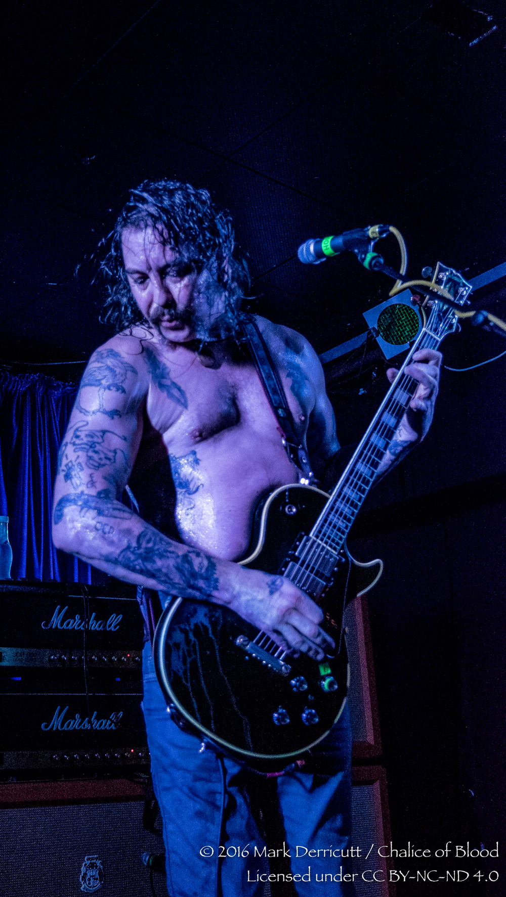 High On Fire - 47.jpg