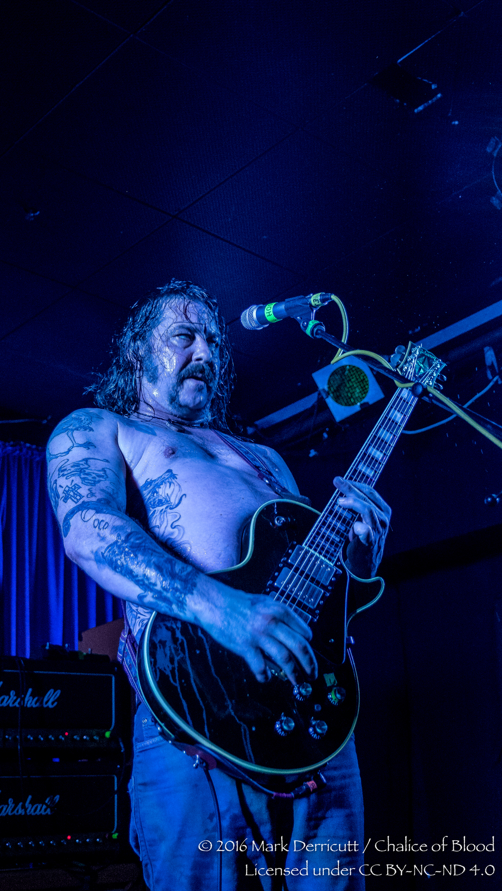 High On Fire - 48.jpg
