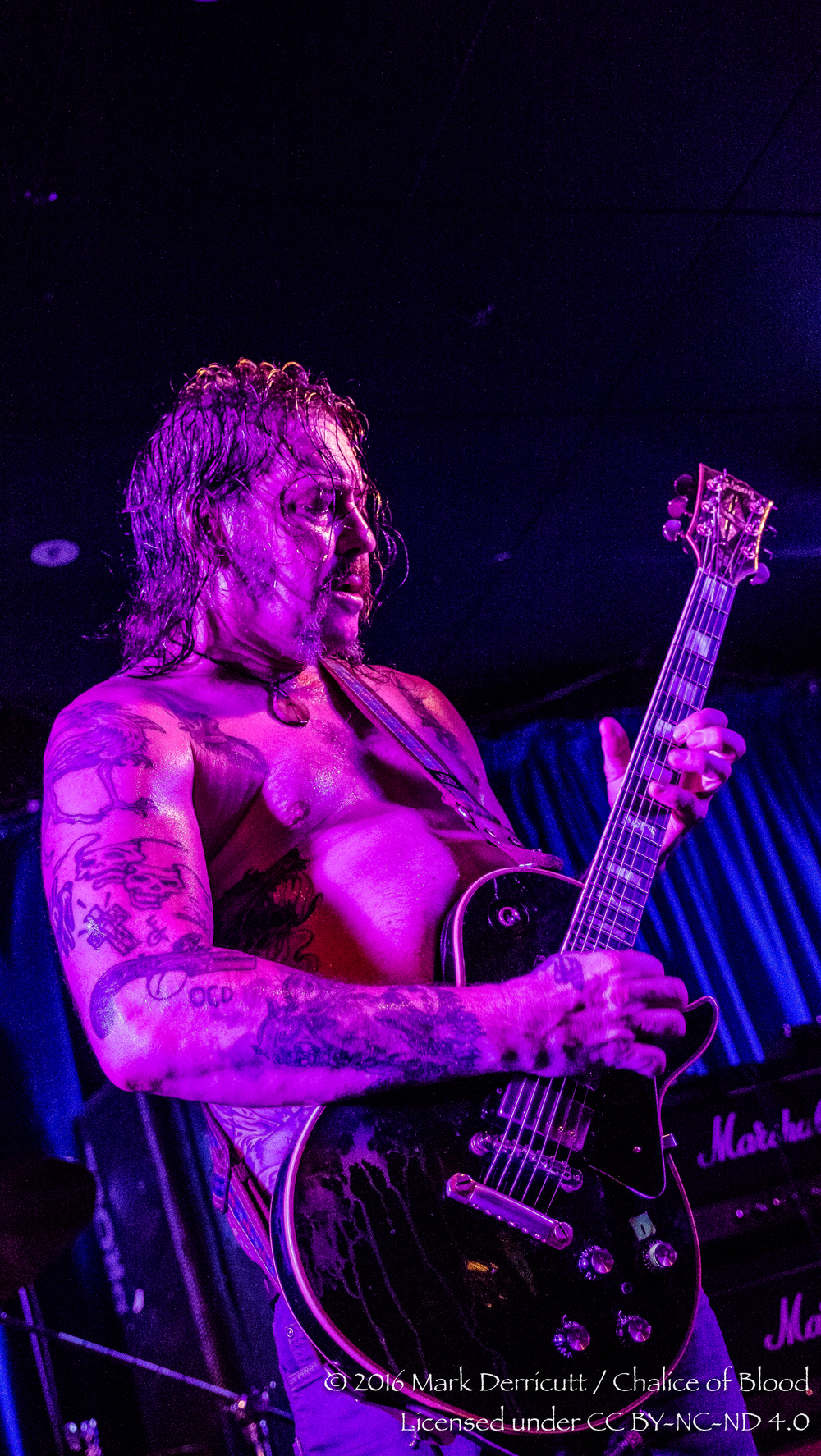 High On Fire - 49.jpg