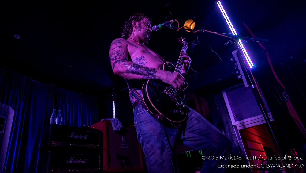 High On Fire - 53.jpg