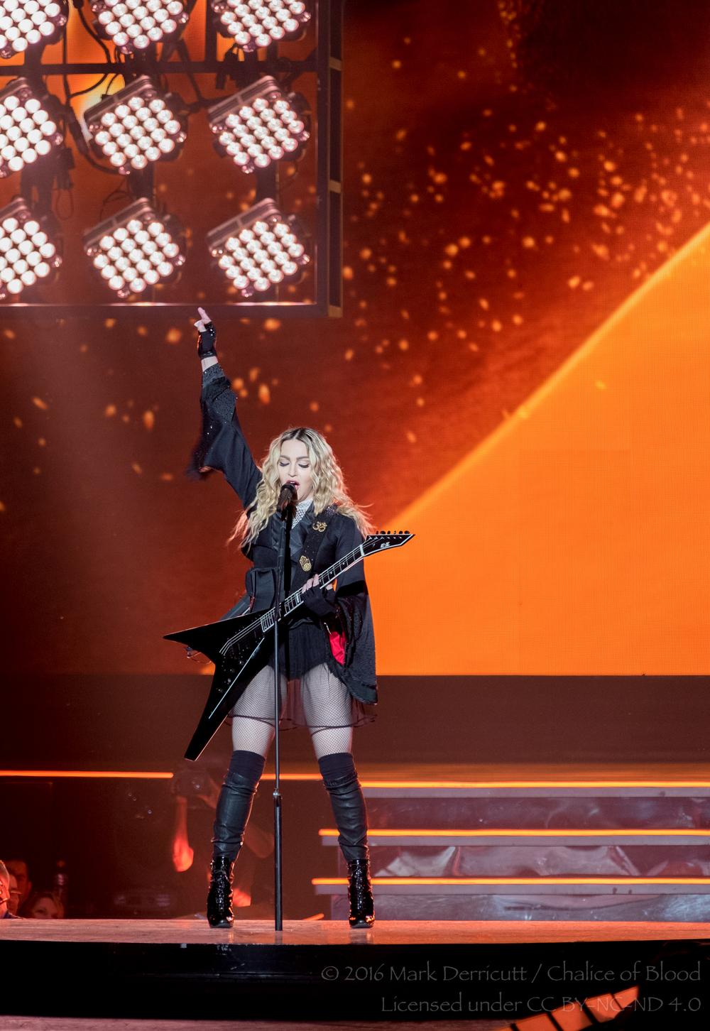 Madonna - 34.jpg