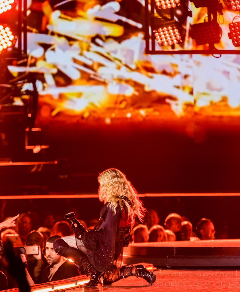 Madonna - 33.jpg