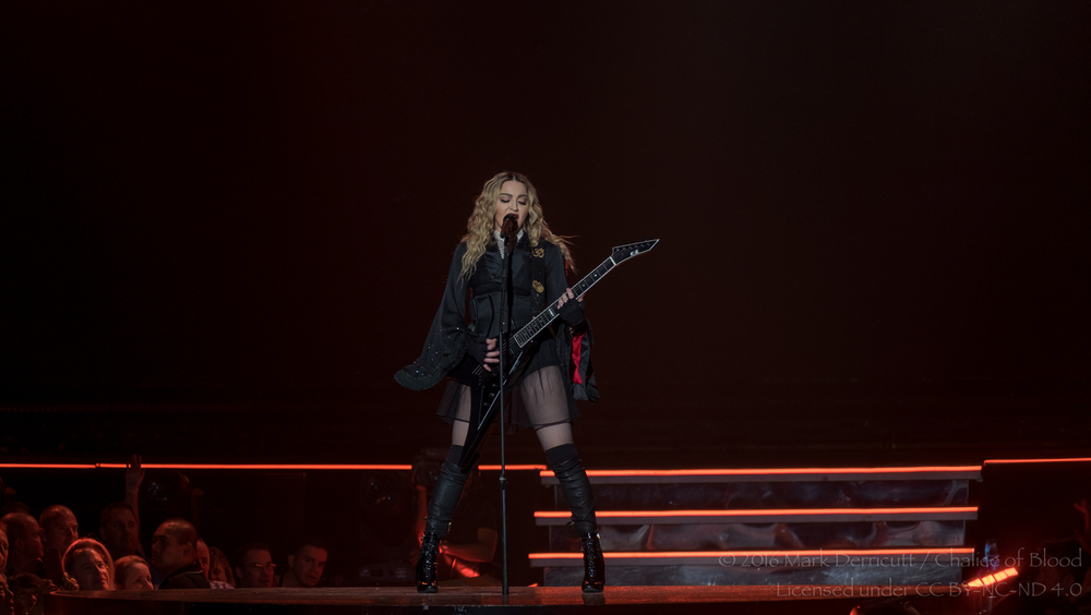 Madonna - 31.jpg