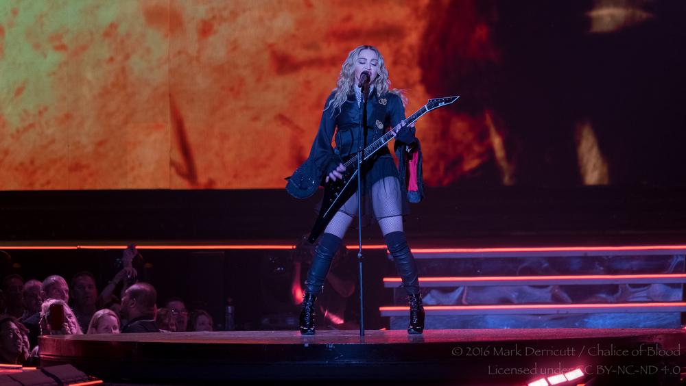 Madonna - 29.jpg
