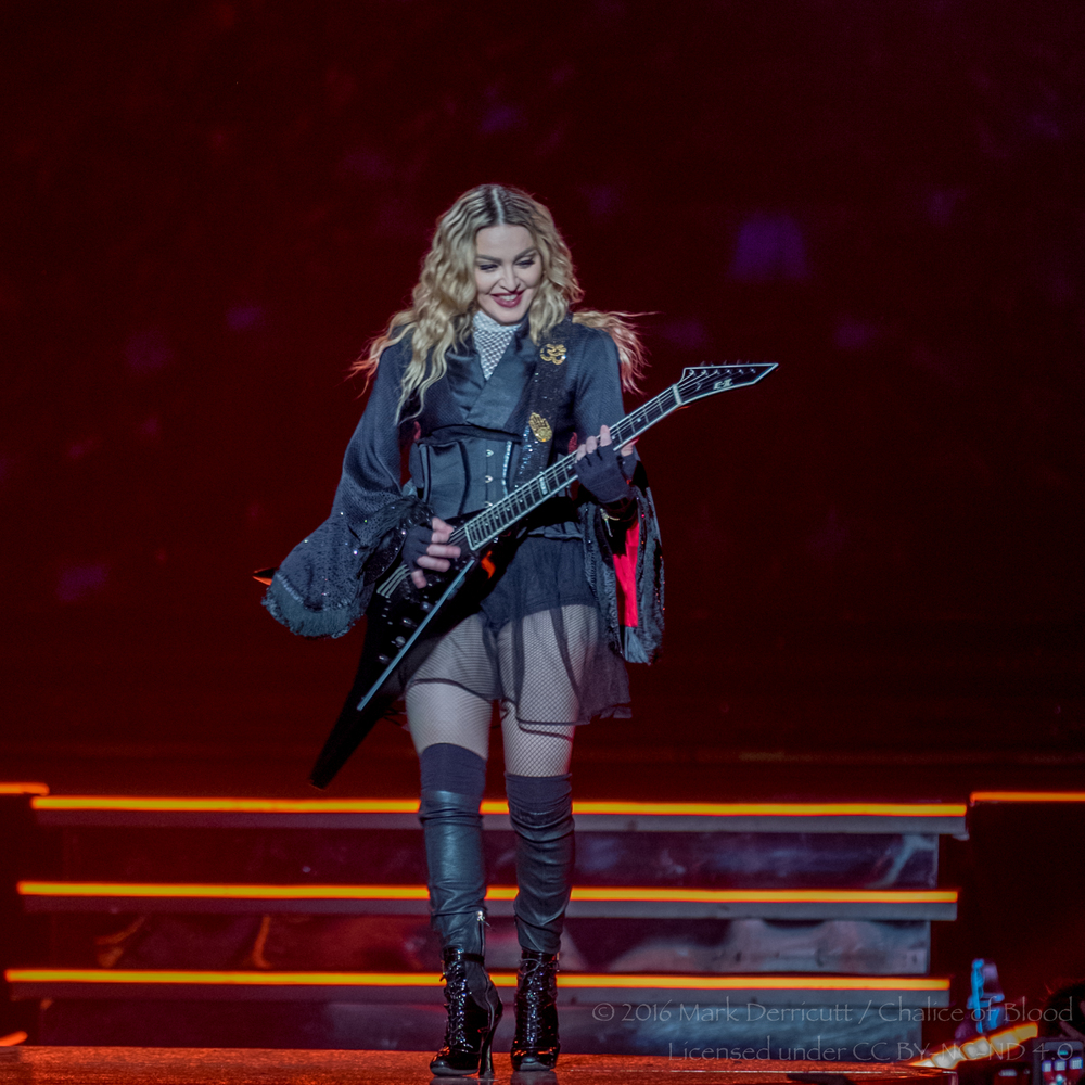 Madonna - 27.jpg