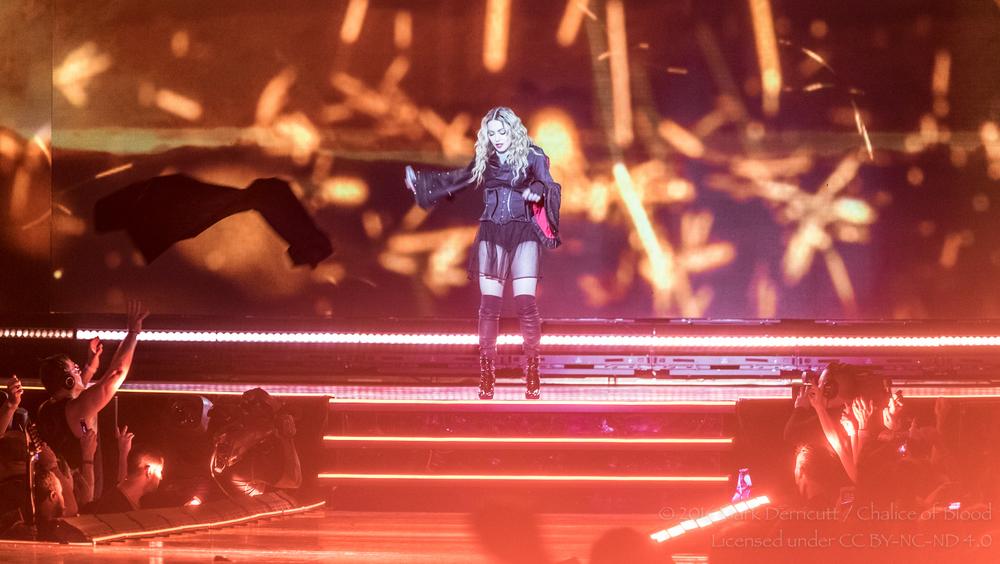 Madonna - 26.jpg