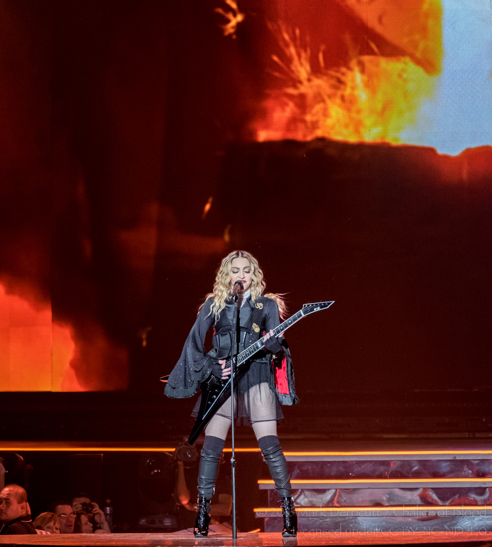 Madonna - 28.jpg
