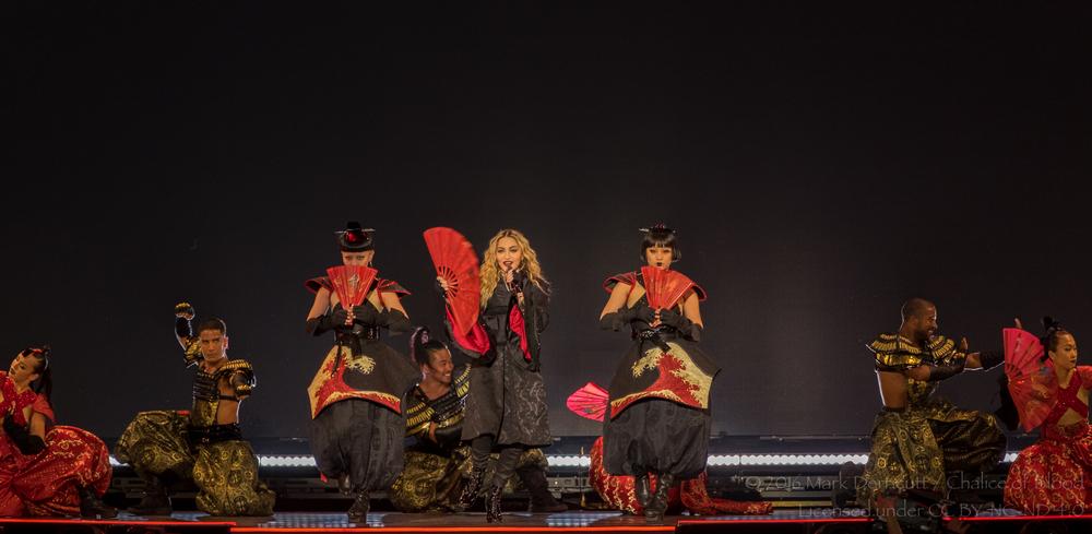 Madonna - 24.jpg