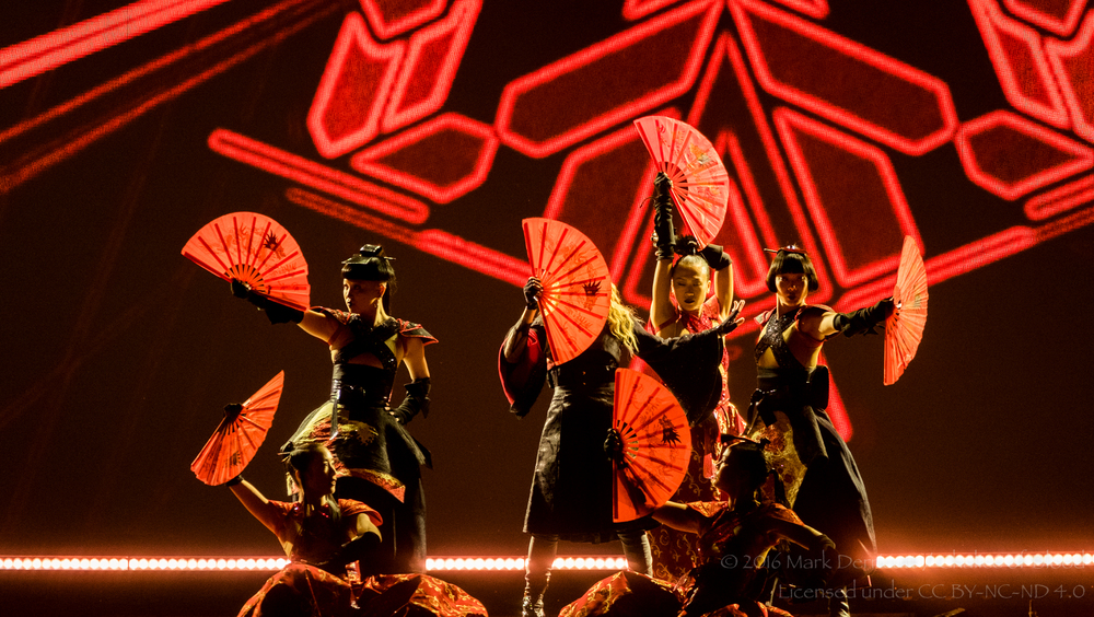 Madonna - 25.jpg