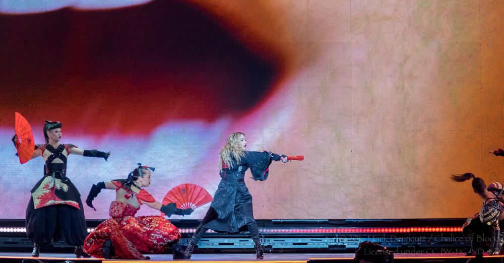 Madonna - 23.jpg