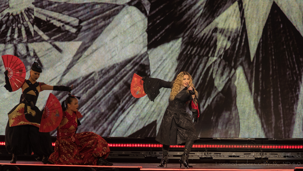 Madonna - 22.jpg