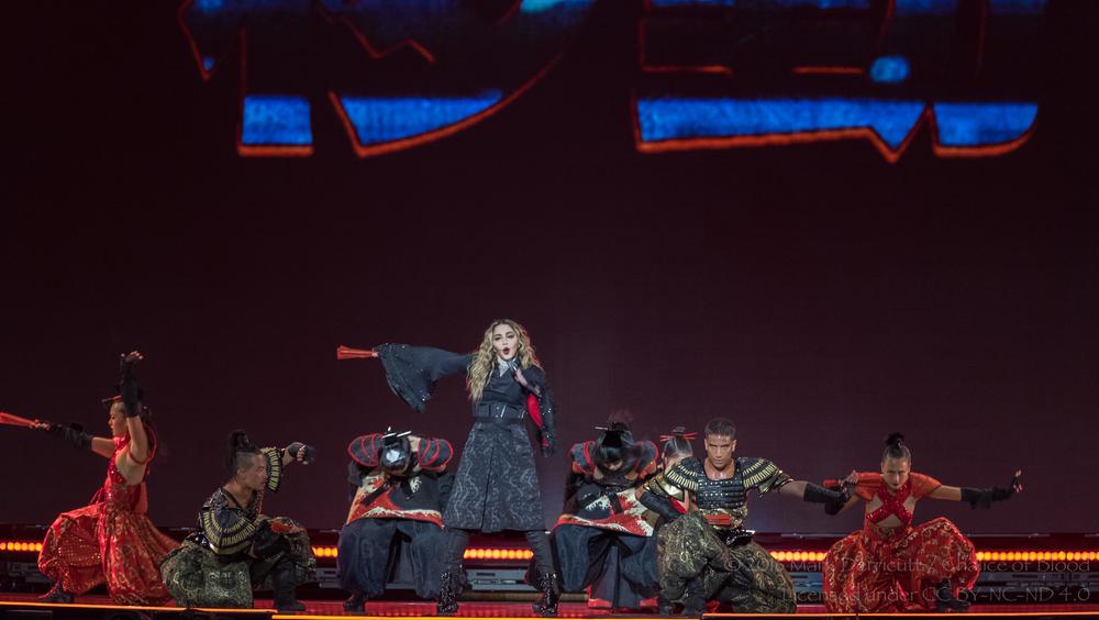 Madonna - 21.jpg