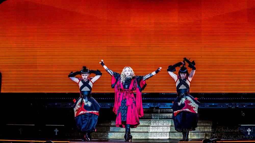 Madonna - 18.jpg