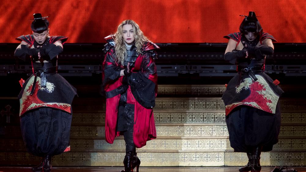 Madonna - 17.jpg