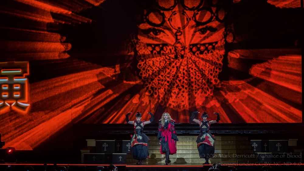 Madonna - 16.jpg