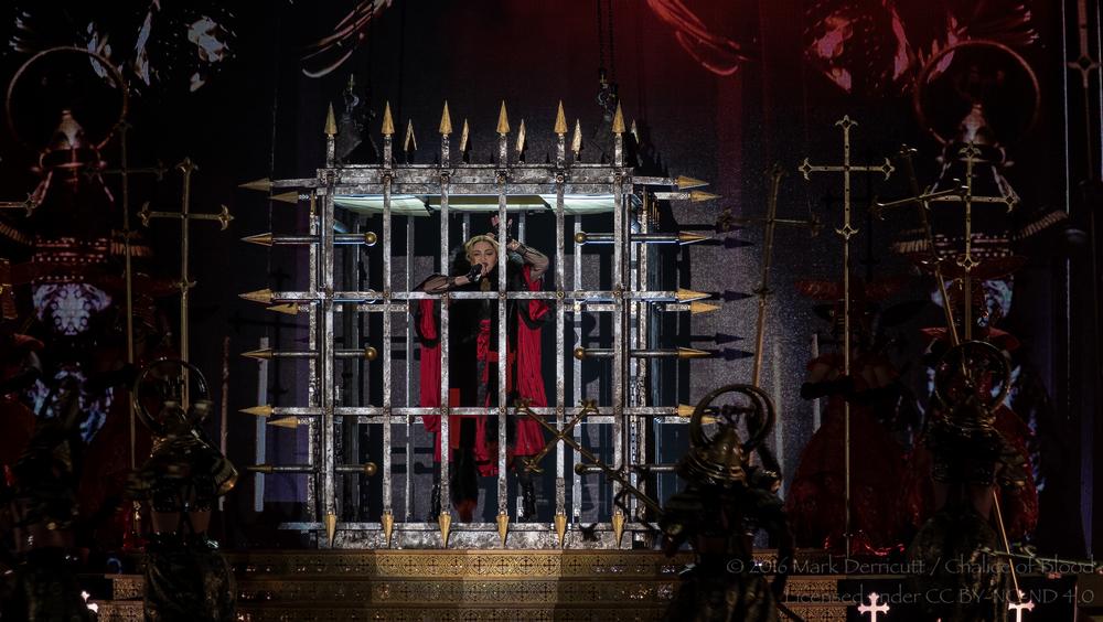 Madonna - 6.jpg