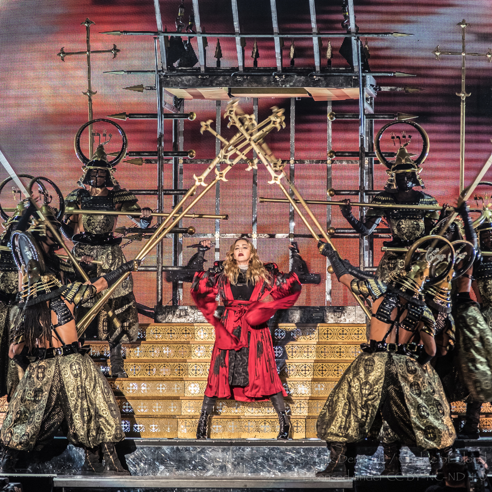 Madonna - 8.jpg