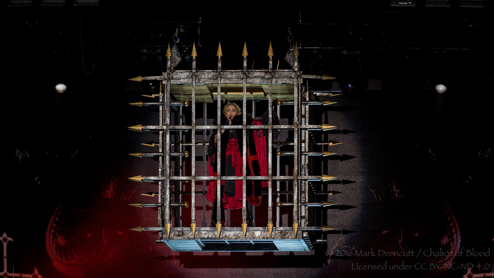 Madonna - 4.jpg