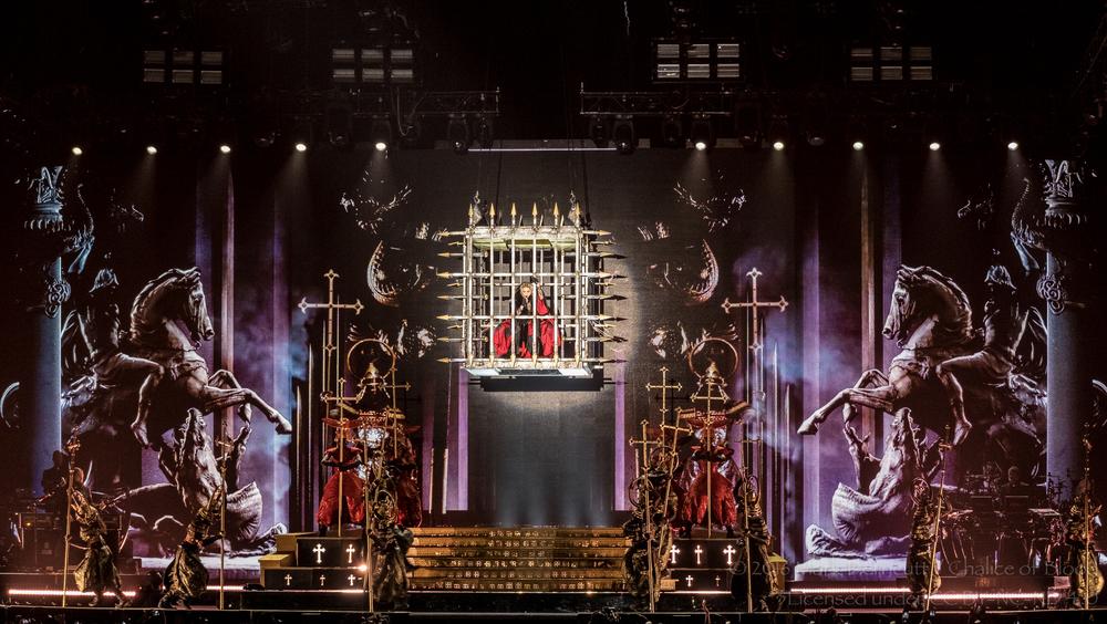Madonna - 5.jpg