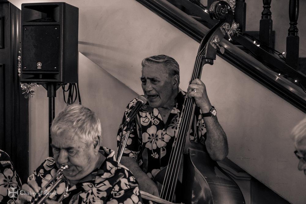 The Society Jazzmen - 11.jpg