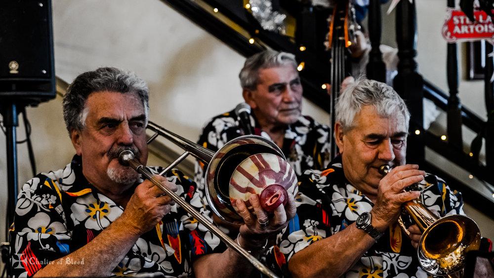 The Society Jazzmen - 9.jpg